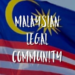 Malaysian legal community Clubhouse