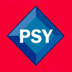 PSY Collaboration  Clubhouse