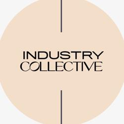 Industry Collective Clubhouse