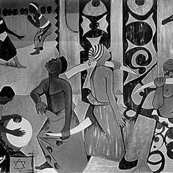Igbo learning/folk tales  Clubhouse