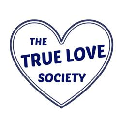 The True Love Society Clubhouse