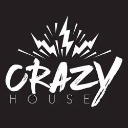 CRAZY HOUSE # 1 Clubhouse