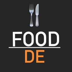 Food DE Clubhouse