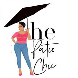 The Patio Chic Clubhouse