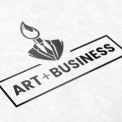 Art+Biz = Entertainment Clubhouse