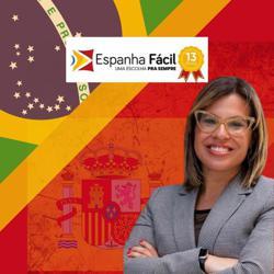 ESPANHA FÁCIL Clubhouse
