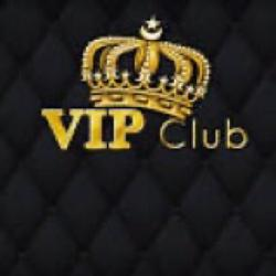 VipClub Clubhouse