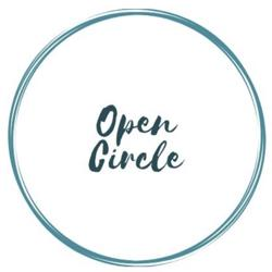 Open Circle Clubhouse