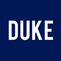 Forever Duke Clubhouse