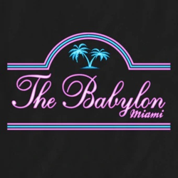 The Babylon Clubhouse