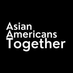 Asian Americans Together  Clubhouse