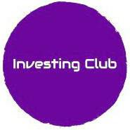 Nepal Investing Club Clubhouse