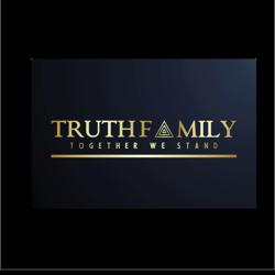 TRUTH FAMILY - Clubhouse