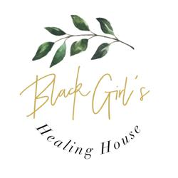 Black Girl's Healing House Clubhouse