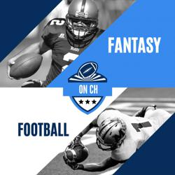 Fantasy Football On CH Clubhouse
