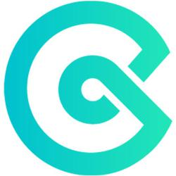 Coinex Clubhouse