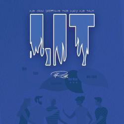 L.I.T TALK! Clubhouse