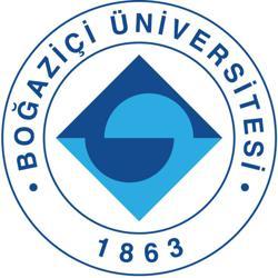 Boğaziçi Üniversitesi Clubhouse