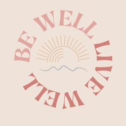 Be Well Live Well Clubhouse