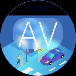 AV and Robotics Clubhouse