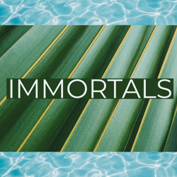 The Immortals  Clubhouse