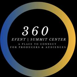 360 Event | Summit Center  Clubhouse