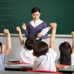 Hong Kong Teachers 香港老師 Clubhouse