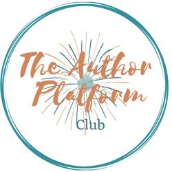 THE AUTHOR PLATFORM Clubhouse