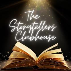 The Storyteller Club Clubhouse