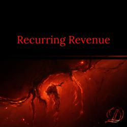 Recurring Revenue Brands Clubhouse