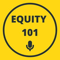 Equity 101 Clubhouse
