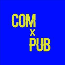 Communication x Publicité  Clubhouse