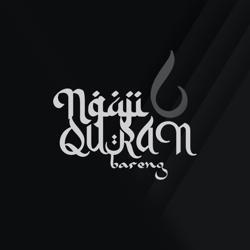 Ngaji Quran Bareng Clubhouse