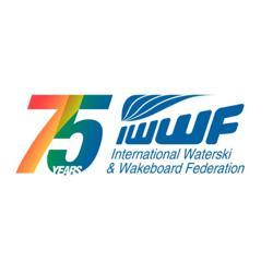 Iran water ski Clubhouse