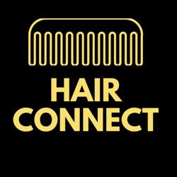 Hair Connect Clubhouse