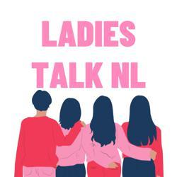 Ladies Talk NL Clubhouse