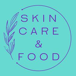 Skincare and Food Clubhouse