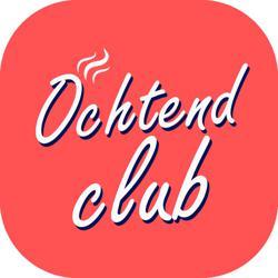 De Ochtendclub Clubhouse