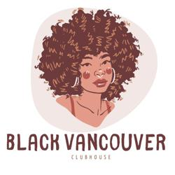 Black Vancouver Clubhouse