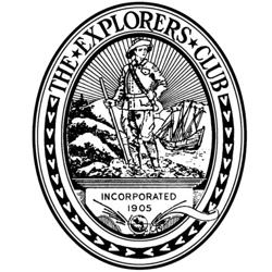 Explorer's Club Clubhouse