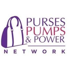Purses, Pumps and Power Clubhouse