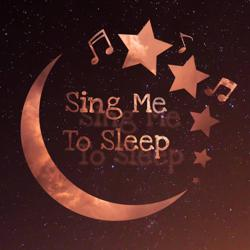 Sing Me To Sleep Clubhouse