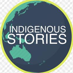 Indigenous Stories Clubhouse