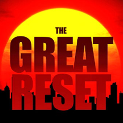 The Great Reset Club Clubhouse