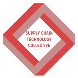 The Supply Chain Technology Collective Clubhouse