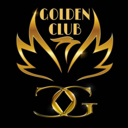 GOLDEN FAMILY Clubhouse