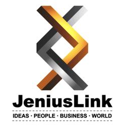 JeniusLink Clubhouse
