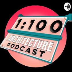 1:100 Architecture Podcast Club Clubhouse