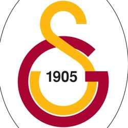 GalatasaraySporKulubu Clubhouse