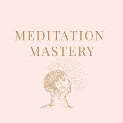 Meditation Mastery  Clubhouse